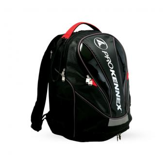 Q SHADOW BACKPACK
